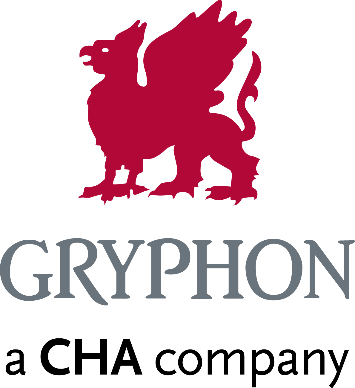Gryphon International Engineering Services